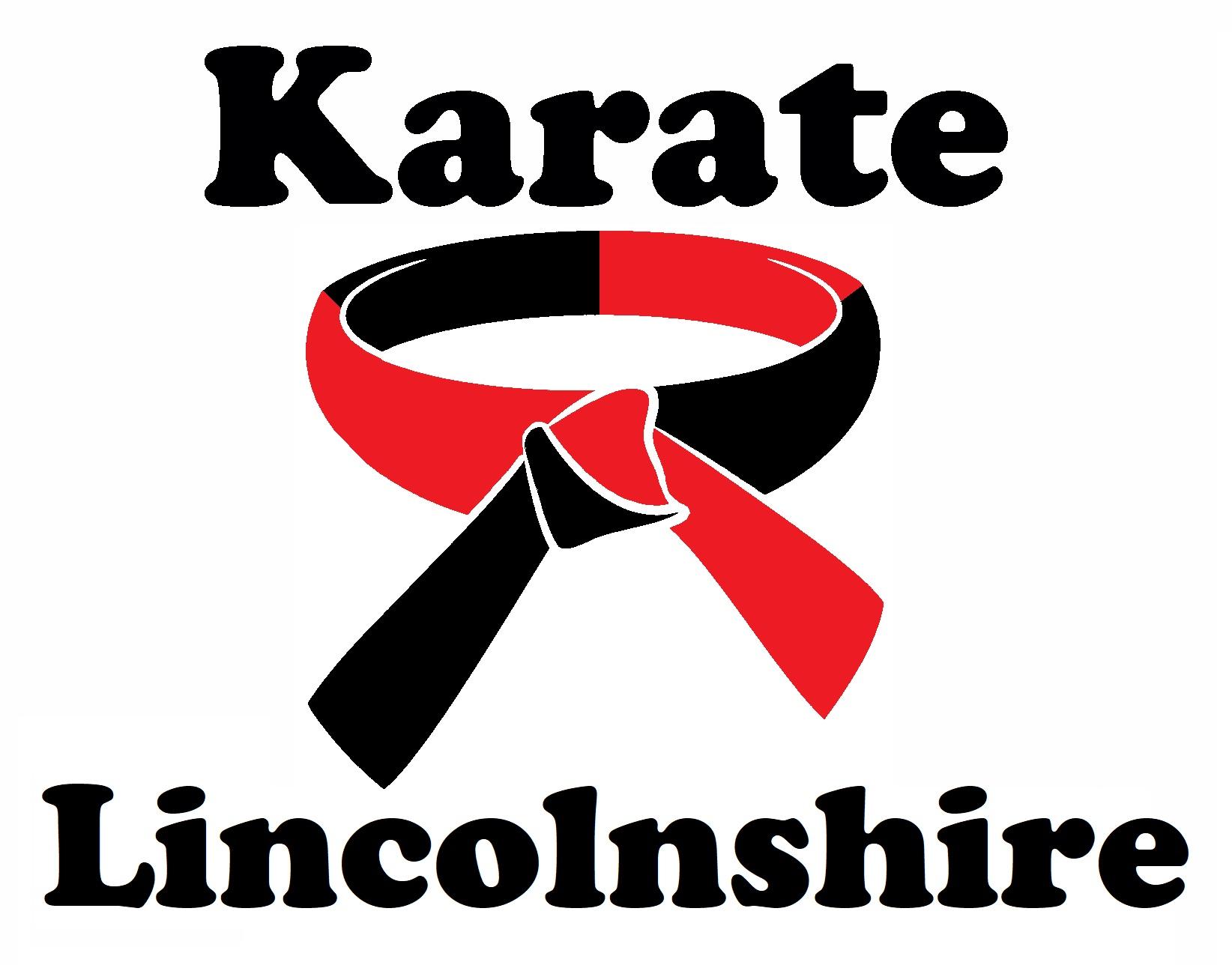 Karate Lincolnshire - Martial Arts Classes in Spalding & Boston